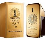 Paco Rabanne 1 Million Parfum parfém pro muže 50 ml