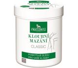 Priessnitz Classic Kloubní mazání 300 ml