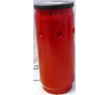 Admit Olejová svíce velká 220 g