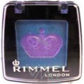 Rimmel London Colour Rush oční stíny 020 Temped 2,4 g