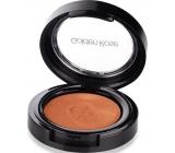 Golden Rose Silky Touch Pearl Eyeshadow perleťové oční stíny 123 2,5 g