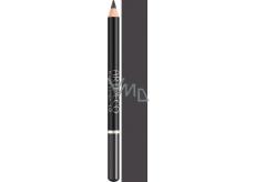 Artdeco Kajal Liner konturovací tužka na oči 12 Dimgray 1,1 g