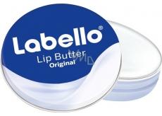 Labello Lip Butter Original intenzivní péče na rty 19 g