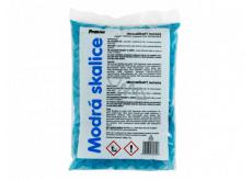 Proxim Modrá skalice síran měďnatý, technický 1 kg sáček