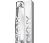 DKNY Donna Karan Women Energizing parfémovaná voda 30 ml