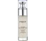 Payot Uni Skin Concentre Perles rozjasňující zdokonalující pleťové sérum 30 ml
