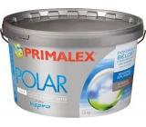 Primalex Polar Bílý vnitřní malířský nátěr ve stylu Inspiro 15 kg (9,9 l)