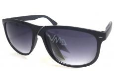 Nac New Age Sluneční brýle A-Z BASIC 160