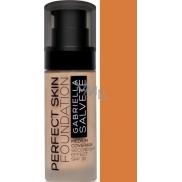 Gabriella Salvete Perfect Skin Foundation make-up 104 Natural 30 ml