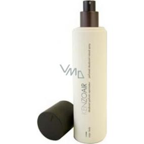 Kenzo Air deodorant sprej pro muže 150 ml