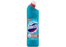 Domestos 24h Atlantic Fresh tekutý desinfekční a čisticí prostředek 750 ml