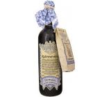 Bohemia Macerační Dobrý spánek dárkové víno 750 ml