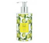 Vivian Gray Refreshing Citrus tekuté mýdlo 250 ml