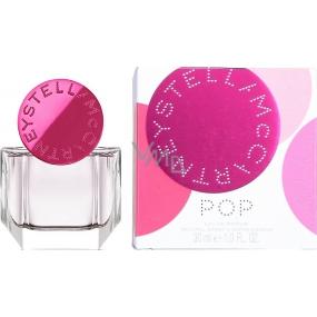 Stella McCartney Pop parfémovaná voda pro ženy 30 ml