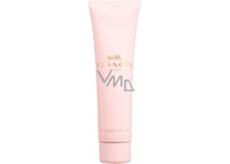 Coach Eau de Parfum sprchový gel pro ženy 150 ml