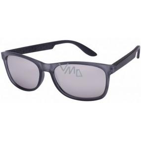 Nac New Age Sluneční brýle A-Z16500A