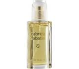 Gabriela Sabatini toaletní voda pro ženy 60 ml Tester