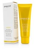 Payot Sun Reparateur balzám po opalování regeneruje, zklidňuje s komplexem Cell-Protect na obličej a tělo 125 ml