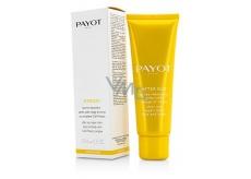 Payot After Sun Balm Reparateur balzám po opalování s komplexem Cell-Protect na obličej a tělo 125 ml