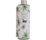 Bohemia Gifts Botanica Konopný olej sůl do koupele 300 g