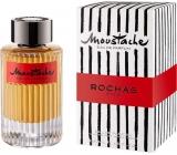 Rochas Moustache Eau de Parfum parfémovaná voda pro muže 125 ml