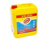 Savo Original tekutý dezinfekční prostředek 10 kg