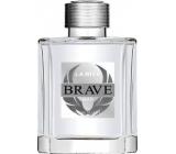 La Rive Brave toaletní voda pro muže 100 ml Tester