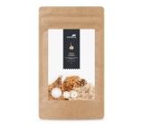 Aromatica Maca kořen ovlivňuje fyzické a duševní zdraví, podporuje vitalitu a vytrvalost, sexuální aktivitu a plodnost 50 g