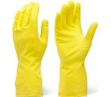 Söke Gloves rukavice pro domácnost velikost L 8 - 8,5