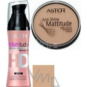 astor makeup mattitude hd fay blog. Black Bedroom Furniture Sets. Home Design Ideas