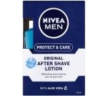 Nivea Men Protect & Care Original voda po holení 100 ml