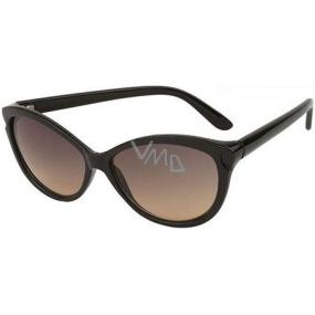 Nac New Age A-Z15216A sluneční brýle