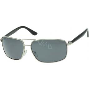 Fx Line 6038 sluneční brýle