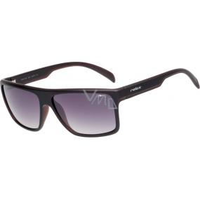 Relax Ios Sluneční brýle černé R2310B