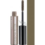 Catrice Perfecting & Shaping Gel Eyebrow vyplňující gel na obočí 020 6,5 ml