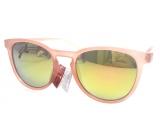 Nae New Age Sluneční brýle A60756