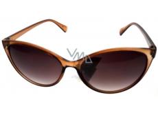 Nac New Age Sluneční brýle A-Z BASIC 220E