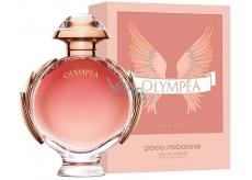 Paco Rabanne Olympea Legend parfémovaná voda pro ženy 30 ml