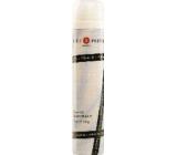 Pret a Porter Original deodorant sprej pro ženy 200 ml