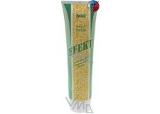 Mika Efekt mycí pasta s antiseptickými a regeneračními účinky 150 ml