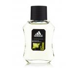Adidas Pure Game toaletní voda Tester pro muže 100 ml