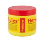 Herkules Universální disperzní lepidlo pro domácnost, školy, dílnu 500 g