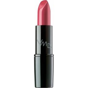 Artdeco Perfect Color Lipstick klasická hydratační rtěnka 36 Pink Thistle 4 g