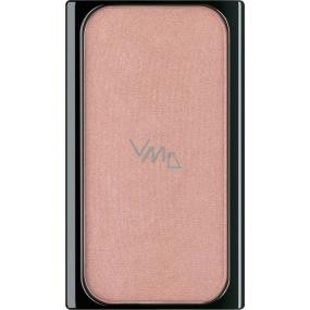 Artdeco Blusher pudrová tvářenka 19 Rosy Caress Blush 5 g