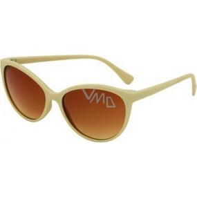 Nac New Age Sluneční brýle A-Z14108A