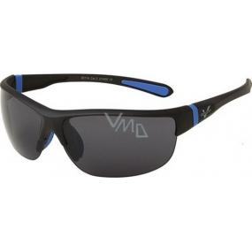 Nae New Age Sluneční brýle 8011A