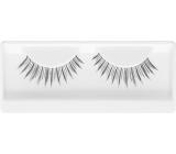 Artdeco Eye Lashes With Adhesive umělé řasy s lepidlem č. 30 1 pár