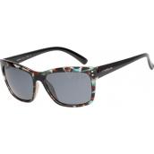 Relax Tonga Sluneční brýle žíhané R2293C