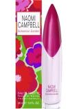 Naomi Campbell Bohemian Garden toaletní voda pro ženy 30 ml