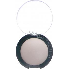 Regina Minerální oční stíny 24 tělová 3,5 g